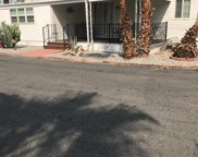 147 Coyote, Cathedral City image