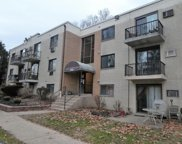 1575 W Street Road Unit 721, Warminster image