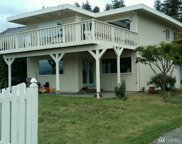 19712 Soundview Dr, Stanwood image