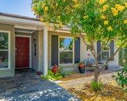 5653 W Ironwood Drive, Glendale image