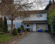 20120 53a Avenue, Langley image