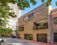 215 West Willow Street, Chicago image