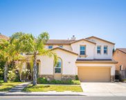 30 Pelleria Drive, American Canyon image
