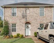 7409 Maggie Dr, Antioch image