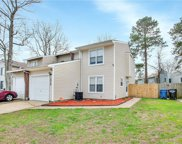 5929 Buckminister Lane, Virginia Beach image