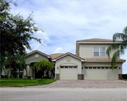 3817 Eagle Isle Circle, Kissimmee image