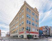 59 College  Street Unit #405 Unit E4, Asheville image