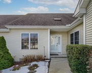 77 Orchard Meadow Dr Unit 77, Shrewsbury image