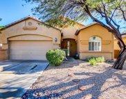 2905 W Desert Glory, Tucson image