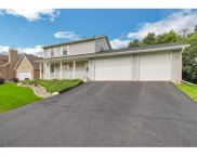 2095 63rd Street E, Inver Grove Heights image