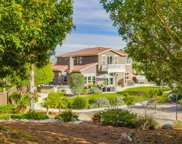 3803 Crownpoint Ct, Carlsbad image