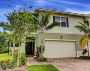 5204 Cambridge Court, Palm Beach Gardens image