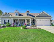 208 Family Farm Road, Conway image