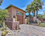 7820 E Rambling Road, Carefree image