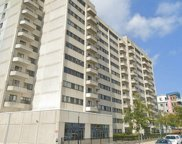 510 Revere Beach Blvd. Unit 406, Revere image
