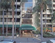 600   W 9th Street   512 Unit 512, Los Angeles image