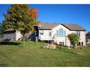 W4025 850th Avenue, Spring Valley image