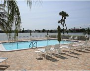 400 64th Avenue Unit 408, St Pete Beach image