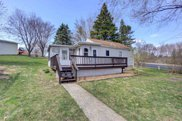 4707 Taylor Rd, Mcfarland image