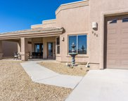 925 Eager Drive, Lake Havasu City image