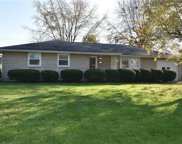 2673 Forest  Drive, Columbus image