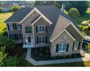 145 Palsgrove Way, Chester Springs image