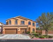 7724 Villa De La Paz Avenue, Las Vegas image