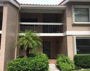12910 Briarlake Drive Unit #106, Palm Beach Gardens image