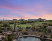 28788 N 108th Place, Scottsdale image