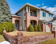 6701 Millstone Place, Highlands Ranch image