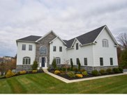 18 Magnolia Way, Chadds Ford image