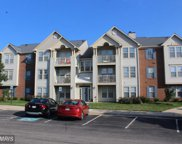 2445 BLUE SPRING COURT Unit #101, Odenton image