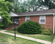 5515 AUTH ROAD, Suitland image