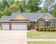 506 S Sweetwater Hills Drive, Moore image