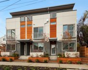 3023 62nd Ave SW, Seattle image