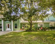 5657 Oceanic Road, Holiday image