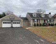 789 Holly Street, New Milford image