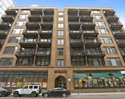 625 West Jackson Boulevard Unit 810, Chicago image