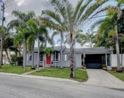 1101 Sunset Road, West Palm Beach image