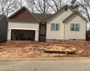 142 Page Creek Boulevard, Landrum image