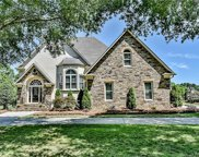 12424  Pine Valley Club Drive, Charlotte image