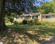 420 Fish Trap Road, Easley image