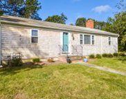 25 Antlers Shore Dr, Falmouth image