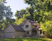 7630 231st Street, Forest Lake image