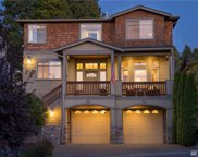 9282 44th Ave SW, Seattle image
