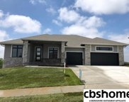 10522 S 125th Street, Papillion image