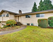 7608 85th St E, Puyallup image