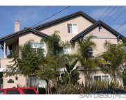 422 Brookes Avenue, Mission Hills image