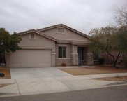 2409 W Red Range Way, Phoenix image