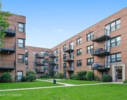 5230 North Campbell Avenue Unit 2B, Chicago image